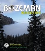 25914_6432_705_bozemanmagazine_0316_page1